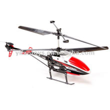 T41C T-SERIES 2.4G 3.5 CH Metal Camera RTF RC Helicopter(New Arriving)